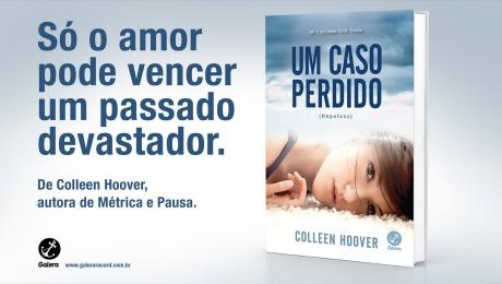 Divulgação/Record