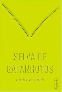 SELVA_DE_GAFANHOTOS_capa do livro