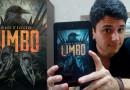 'Limbo', a estreia fantástica de Thiago d'Evecque na literatura