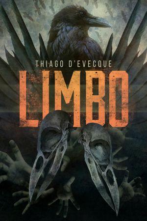 'Limbo', de Thiago d'Evecque