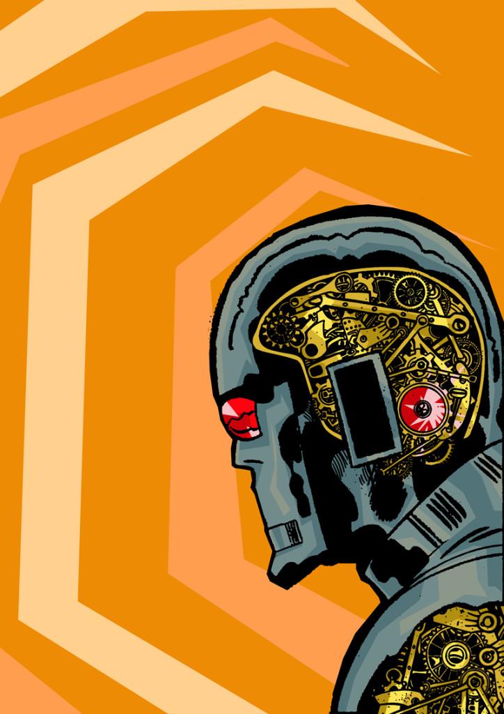 Robotizando_Arte_Divulgacao_01c