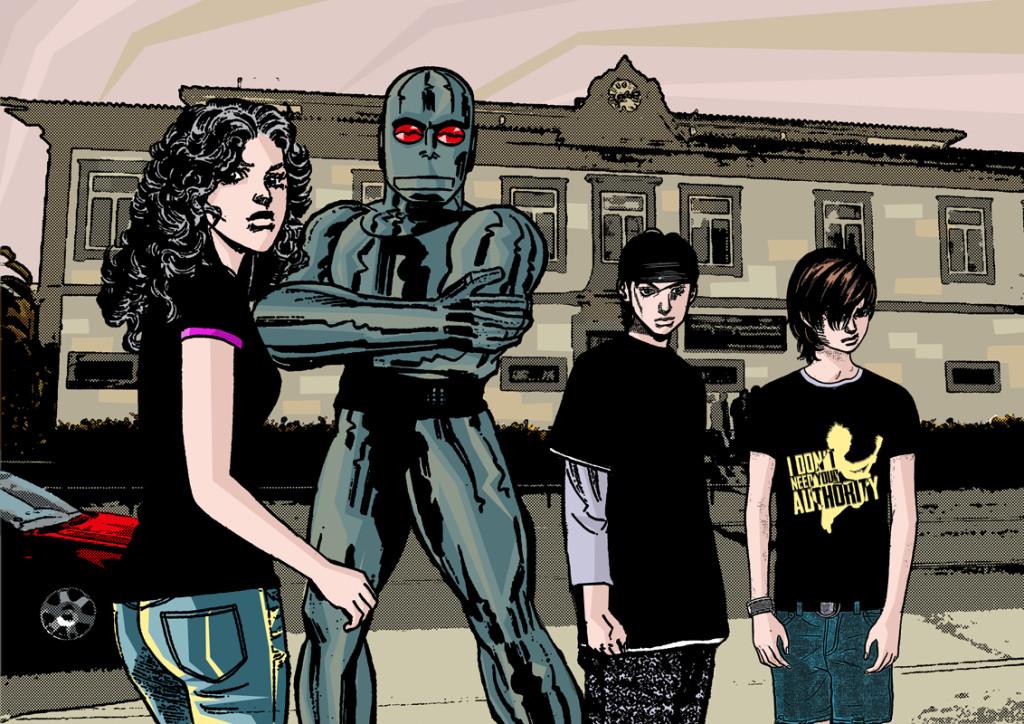 Robotizando_Arte_Divulgacao_03