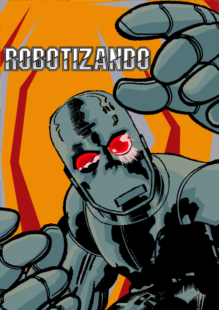 Robotizando_Arte_Divulgacao_04