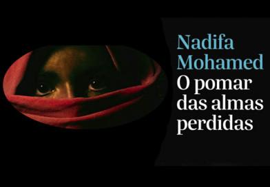 O Pomar das Almas Perdidas, de Nadifa Mohamed | Resenha