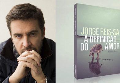 Entrevista: Jorge Reis-Sá