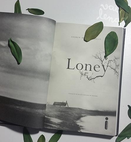 Loney Foto 4