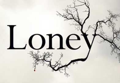 Loney, de Andrew Michael Hurley | Resenha