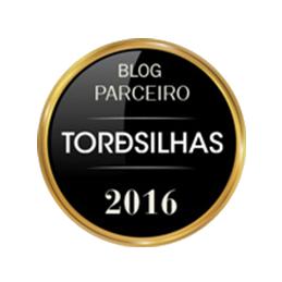 Tordesilhas Parceria 2016