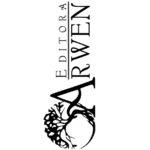 Lançamentos Arwen Jul/Ago 2016