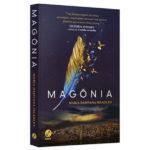 Magônia