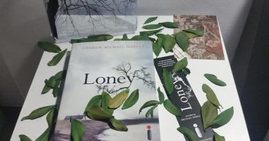 Semana Especial #Loney