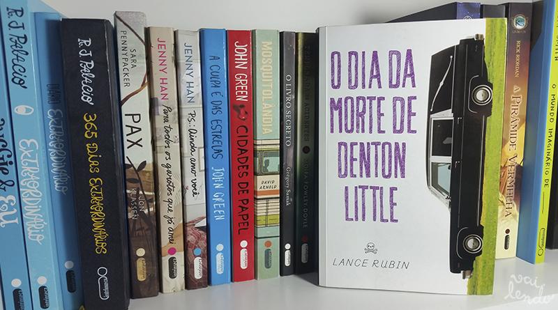 o-dia-da-morte-de-denton-little-1