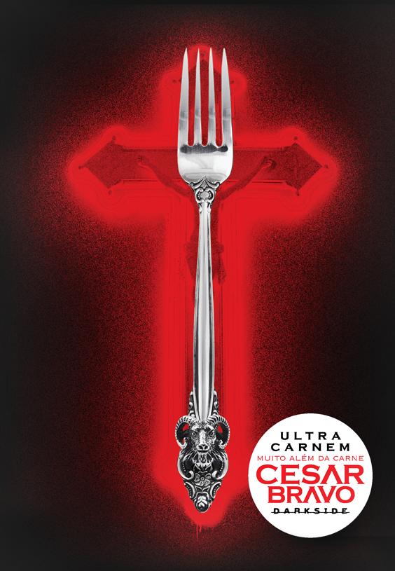 cesar-bravo-muito-alem-da-carne-ultra-carnem-darksidebooks-terror-nacional-cover