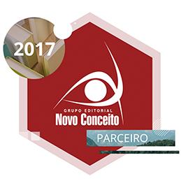 Novo Conceito Parceria 2017