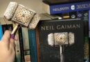 A mitologia de Neil Gaiman