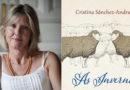 Entrevista: Cristina Sánchez-Andrade