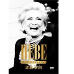 Hebe – A Biografia