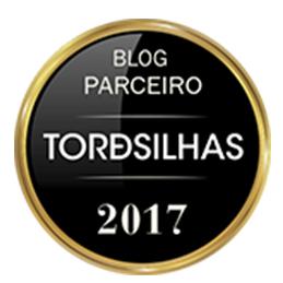 Selo Tordesilhas 2017