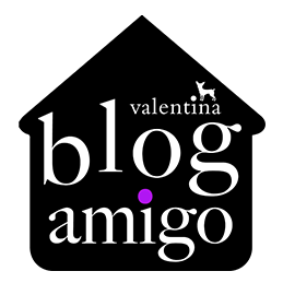 Selo Valentina 2017