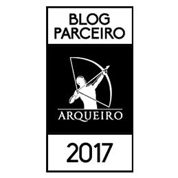 Arqueiro Parceria 2017