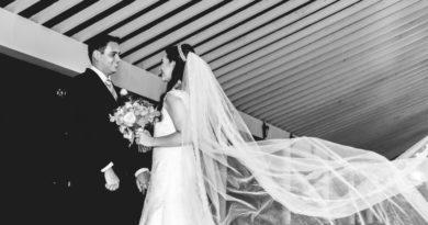 Agora e para sempre, Juliana e Daniel