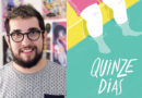 Entrevista: Vitor Martins