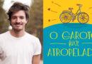 Entrevista: Vinícius Grossos