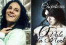 Priscila Magalhães busca na Romênia inspiração para surpreender os leitores