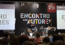 Karin Slaughter surpreende o público na Bienal do Livro Rio 2017