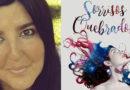 Entrevista: Sofia Silva