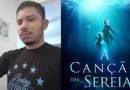 Renan Santos e os desafios de se construir um novo universo