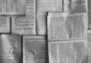 Curso capacita jornalistas para o mercado editorial