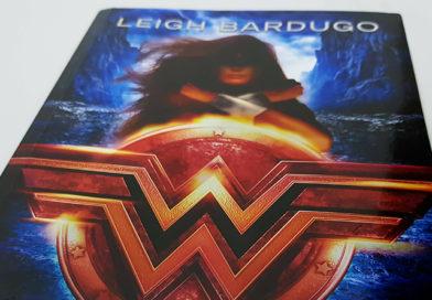 Mulher-Maravilha – Sementes da Guerra, de Leigh Bardugo | Resenha