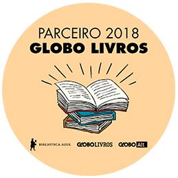 Selos Globo 2018
