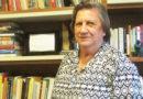 Educadora Magda Soares leva o prêmio Jabuti de Não Ficção de 2017