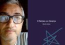 Maurício Limeira: o caminho árduo de um escritor independente