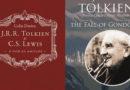 O legado de Tolkien
