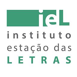 Instituto Estação das Letras