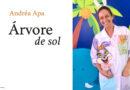 Coleção Ruído: o olhar sensível e infantil de Andréa Apa
