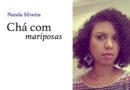 Coleção Ruído: a liberdade surrealista de Nanda Silveira