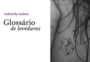 Coleção Ruído: o erotismo poético de Gabriella Ardore