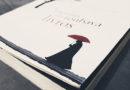 Semana Especial 'A Menina Que Roubava livros': obrigada, Zusak