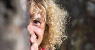 Veja a 1ª imagem de Rodrigo Santoro em 'Turma da Mônica – Laços'