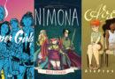 Dia Nacional das Histórias em Quadrinhos: as melhores HQs