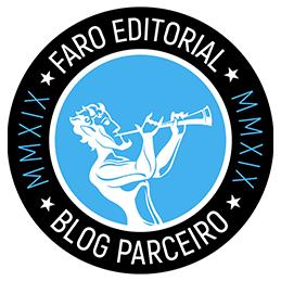 Faro 2019
