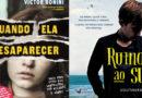 Lançamentos de fevereiro: Faro Editorial