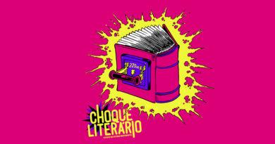 Associação de editoras independentes realiza primeira feira literária